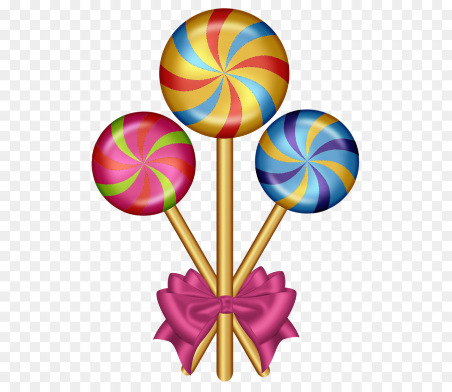 candy cane lollipop hard candy clip art candy land png download rh kisspng com candyland clipart free candyland clipart free
