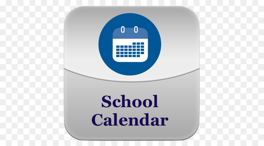 Jefferson County School Calendar.Georgia Veterinary Medical Association Jefferson County Public