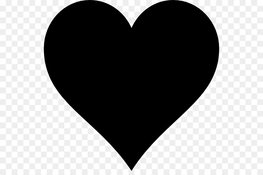 heart clip art small clipart png download 600 586 free