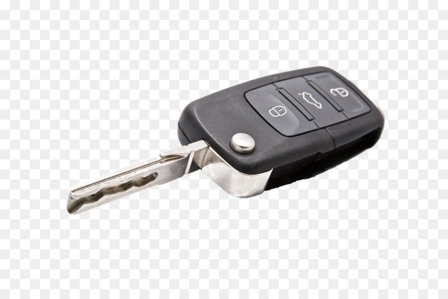 Car Key Png Download 4752 3168 Free Transparent Volkswagen Png