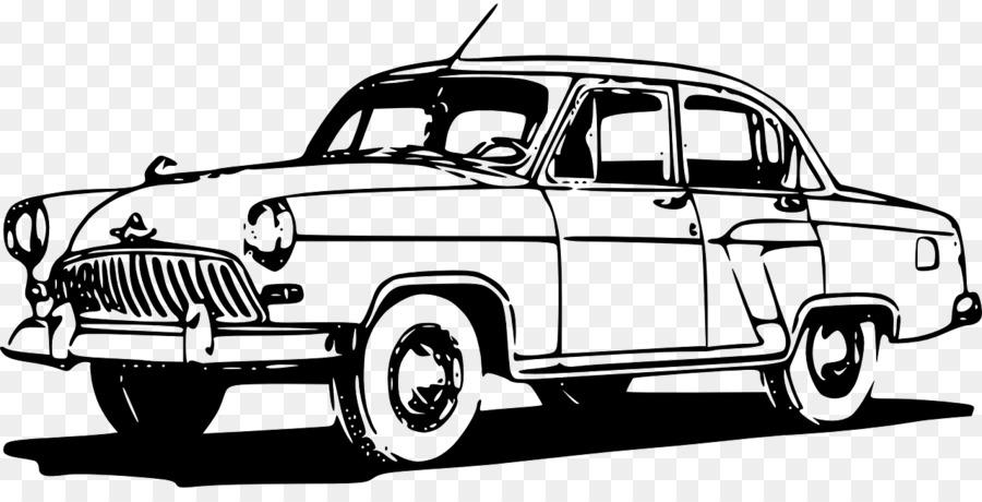 vintage car classic car antique car clip art car show png download rh kisspng com Car Show Artwork car show trophy clipart