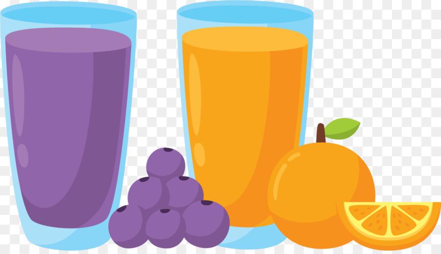orange juice apple juice drink juice clipart png download 1258 rh kisspng com drinking orange juice clipart drinking orange juice clipart