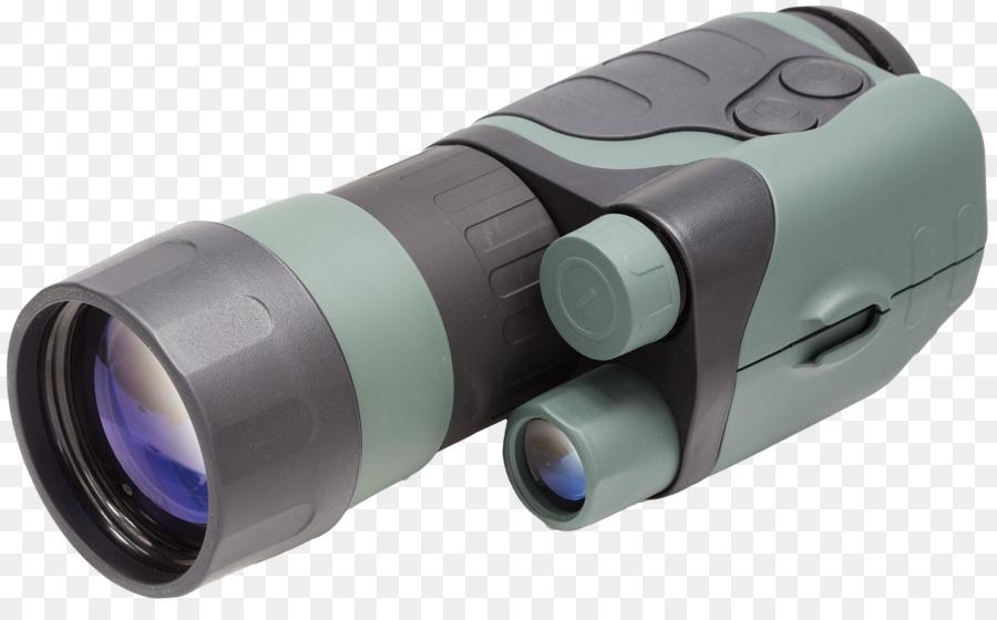 Monokular fernglas nachtsicht licht spektive monokular png