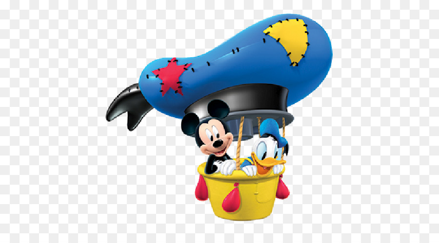 Mickey Mouse Minnie Mouse Daisy Duck Donald Duck Goofy   Baby Duck