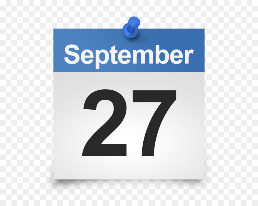Calendar date calendar day tamil calendar template september png calendar date calendar day tamil calendar template september saigontimesfo