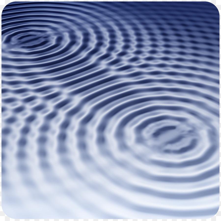 Interferencia de ondas de Vencer a la Luz de la Amplitud de - ola ...