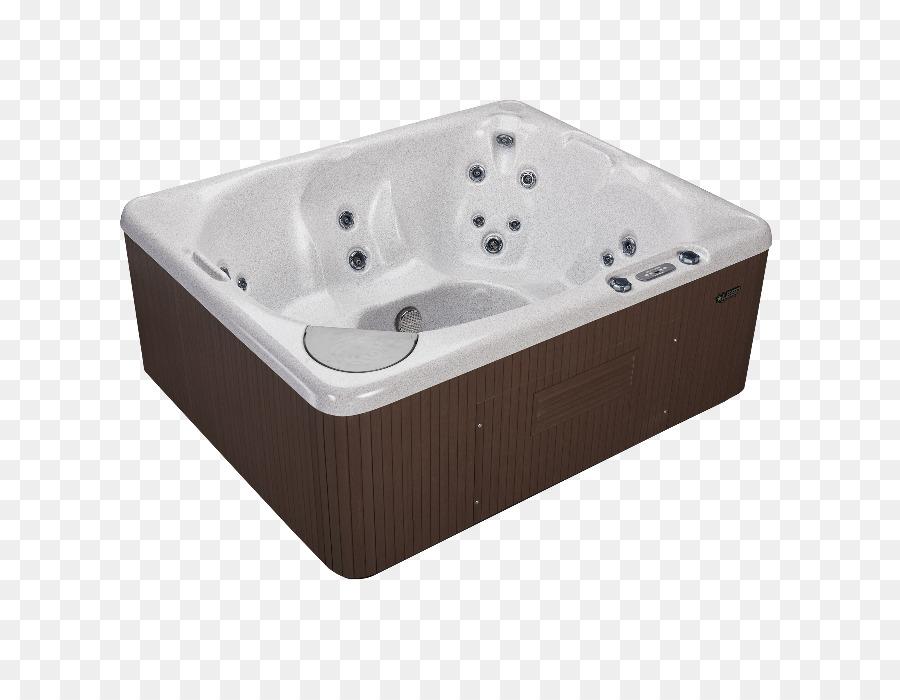 bathtub beachcomber hot tubs wiring diagram electricity small tub rh kisspng com