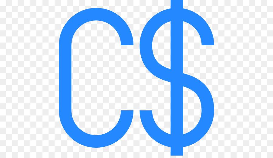 Singapore Dollar Malaysian Ringgit Canadian Dollar Currency Symbol