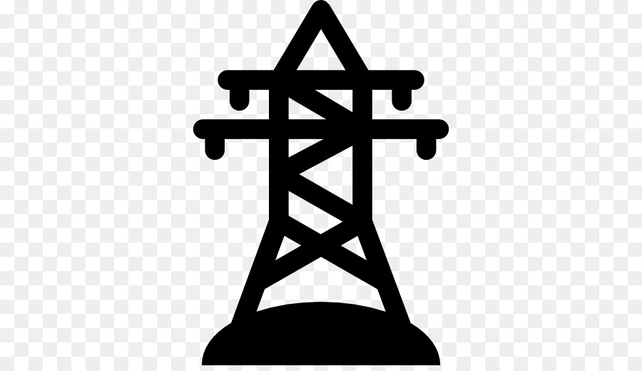 Electricity Symbol png download - 512*512 - Free Transparent