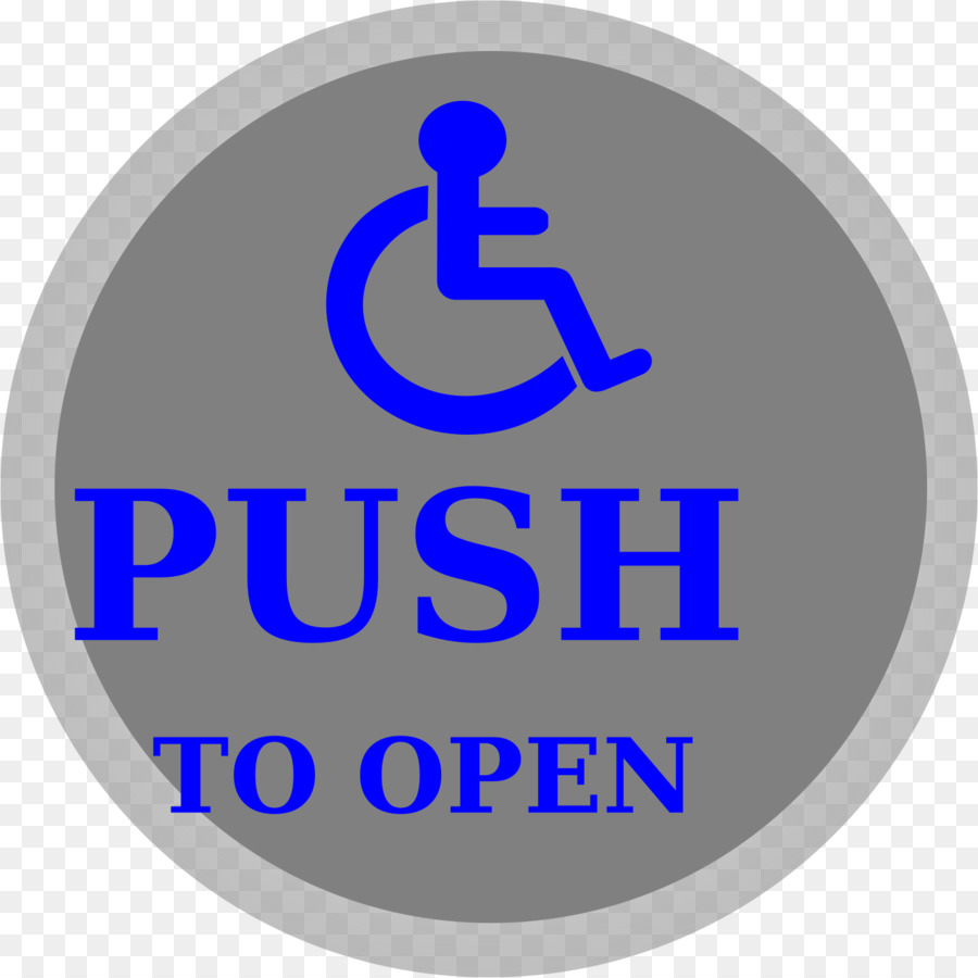 Invisible Disability Physical Disability Wheelchair Health Push