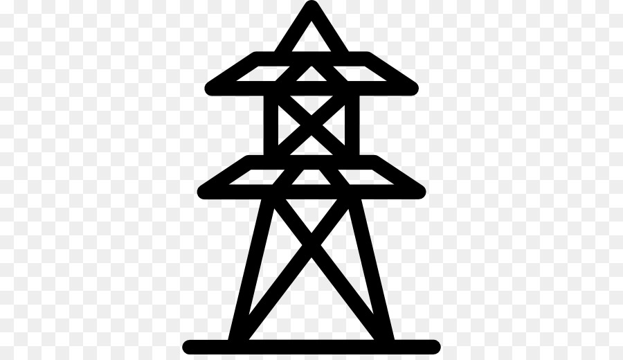 Transmission Tower Overhead Power Line Electricity Electrical Grid