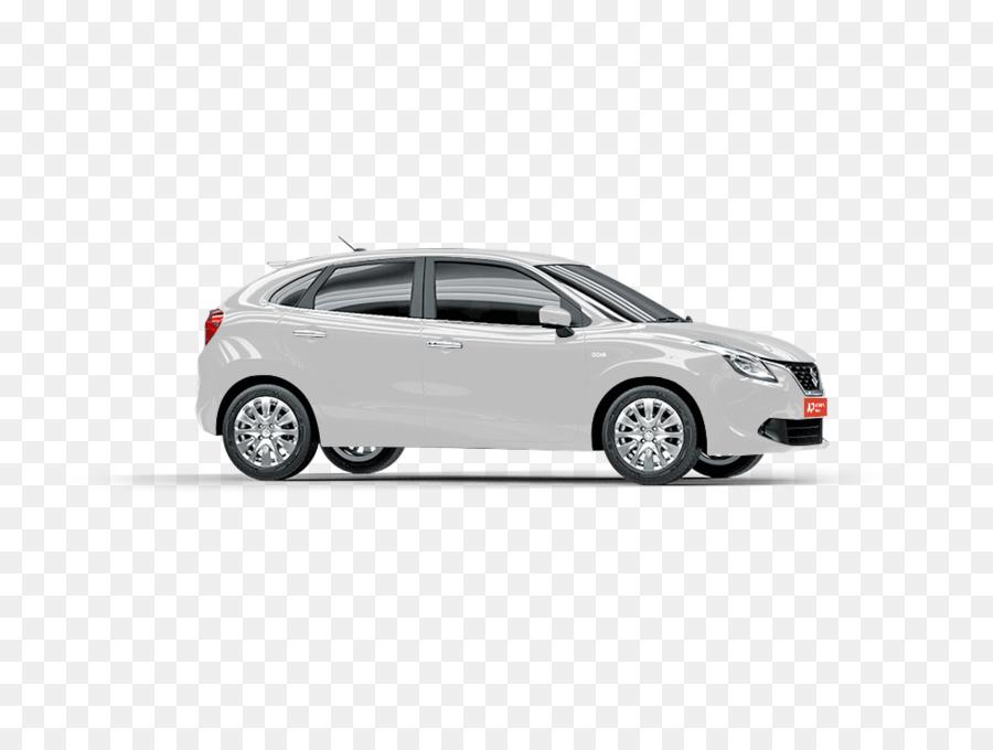 BALENO Maruti Car Door Honda City