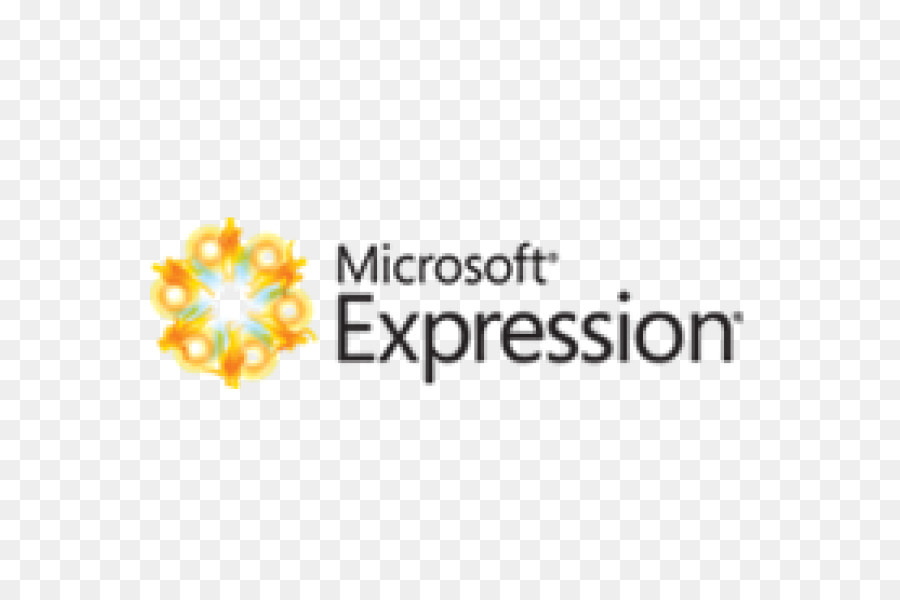 microsoft expression encoder 4 with service pack 2 (sp2) key