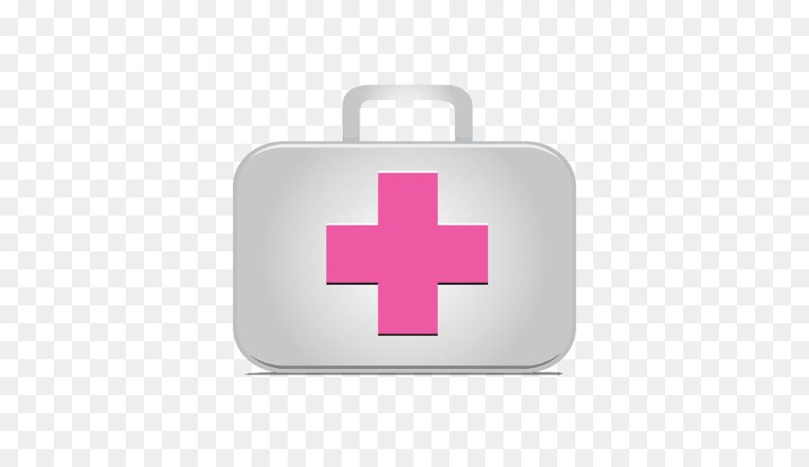 Computer Icons First Aid Supplies Cruz Roja Argentina Health Care