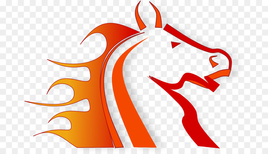 horse fire clip art drag race png download 735 520 free