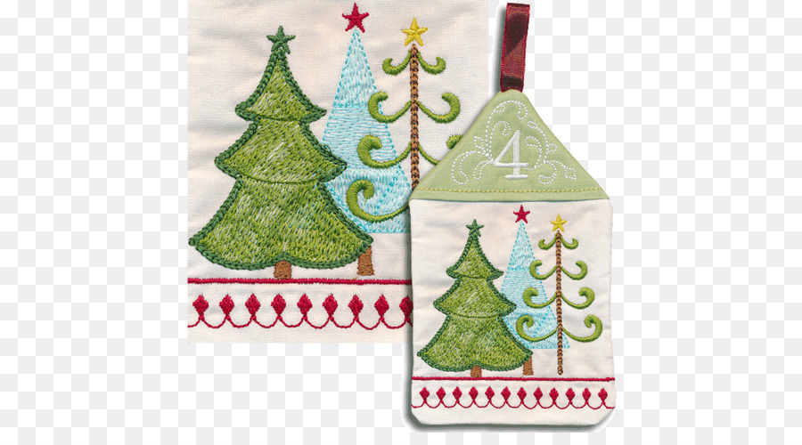 christmas ornament christmas tree table glass christmas countdown