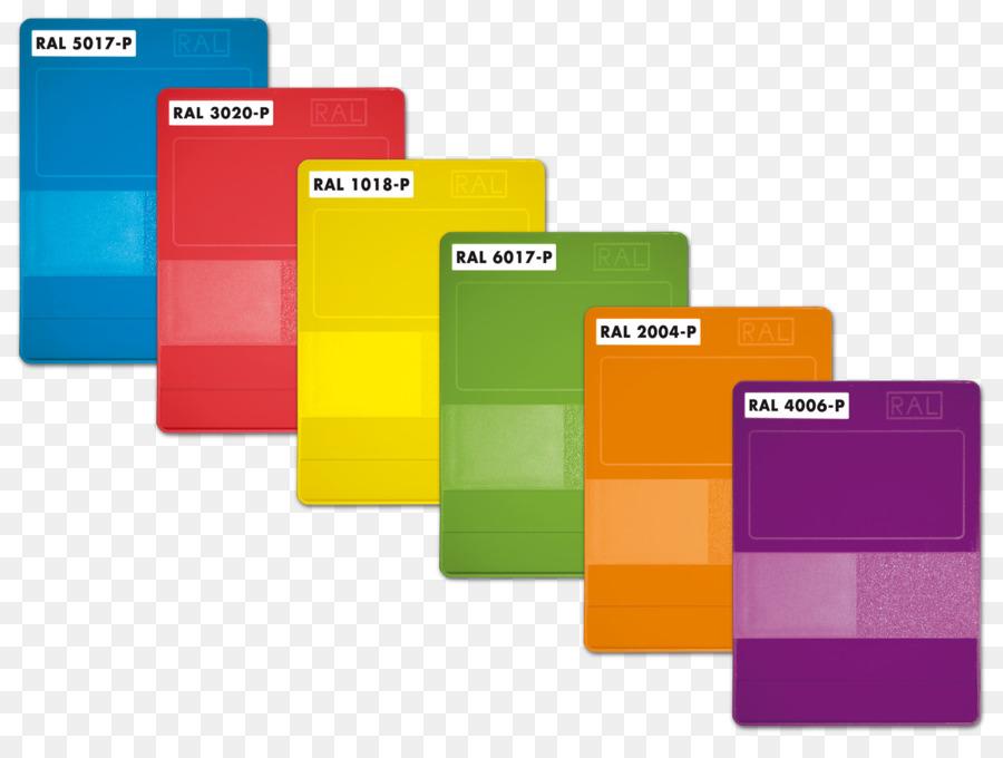 Ral Colour Standard Color Chart Plastic Ral Design System Curve