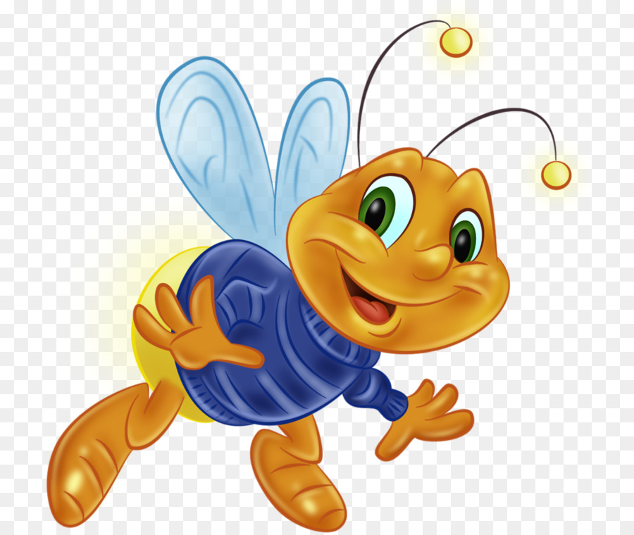Animation Good Morning Clip Art Royal Jelly Png Download 800757