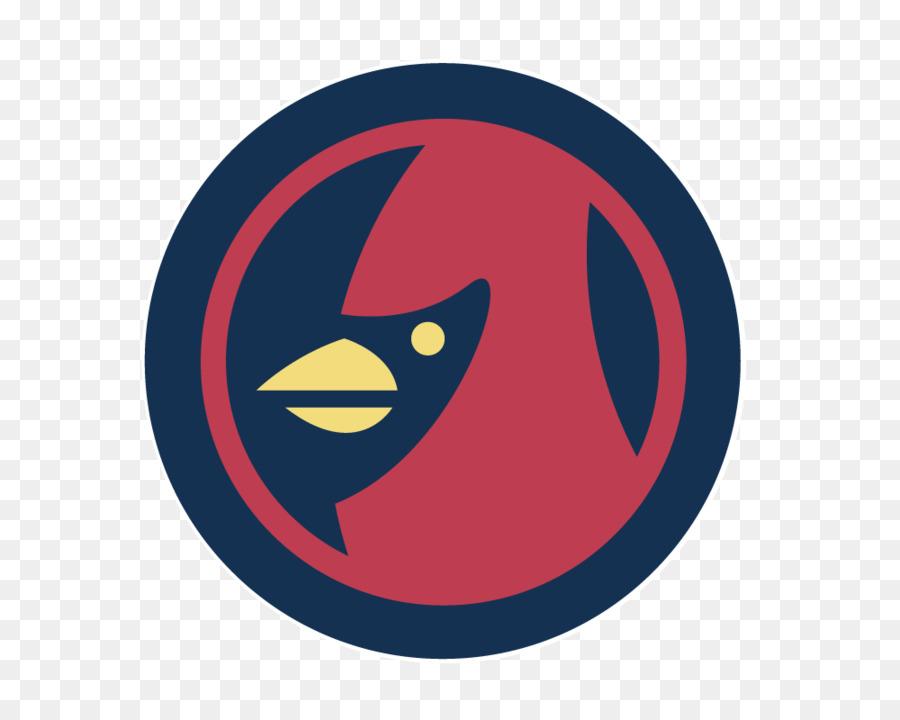 St Louis Cardinals Chicago Cubs Memphis Redbirds Logo Mlb