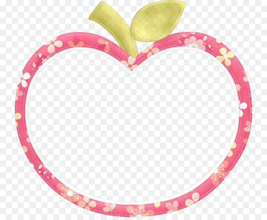 Apple cake Apple pie Picture Frames Apple butter - cute dumplings ...