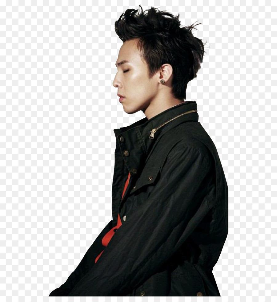 G Dragon Act III MOTTE World Tour BIGBANG GDTOP Hairstyle