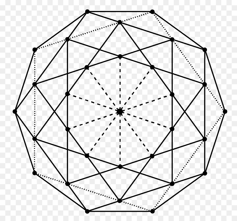 5 cell sacred geometry geometry vector png download 869 835