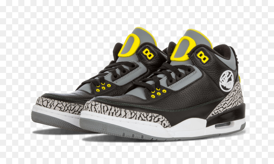 new style efdd7 0a135 Air Jordan Nike Zement-Schuh-Turnschuhe - Schule png ...