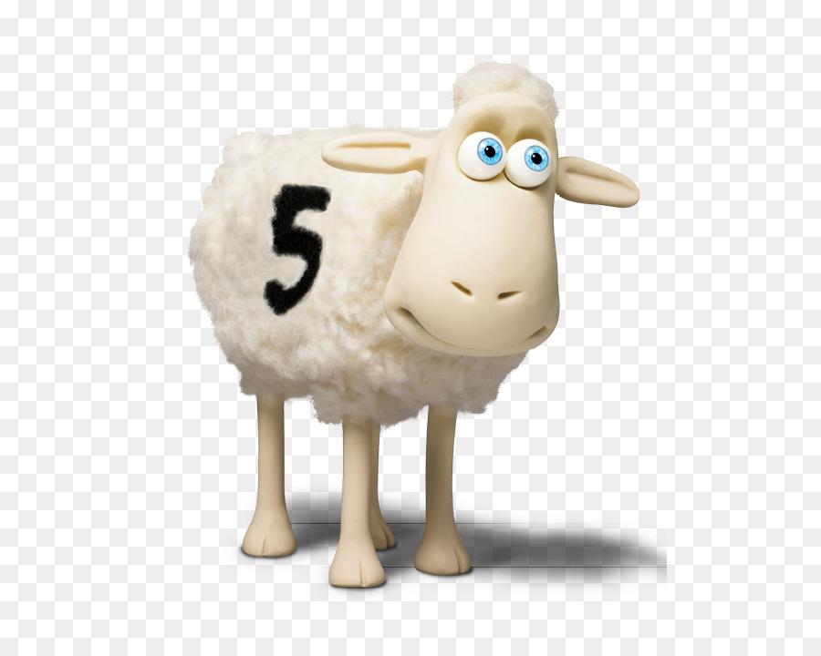 Counting sheep Serta Americas Mattress mattress logo png download