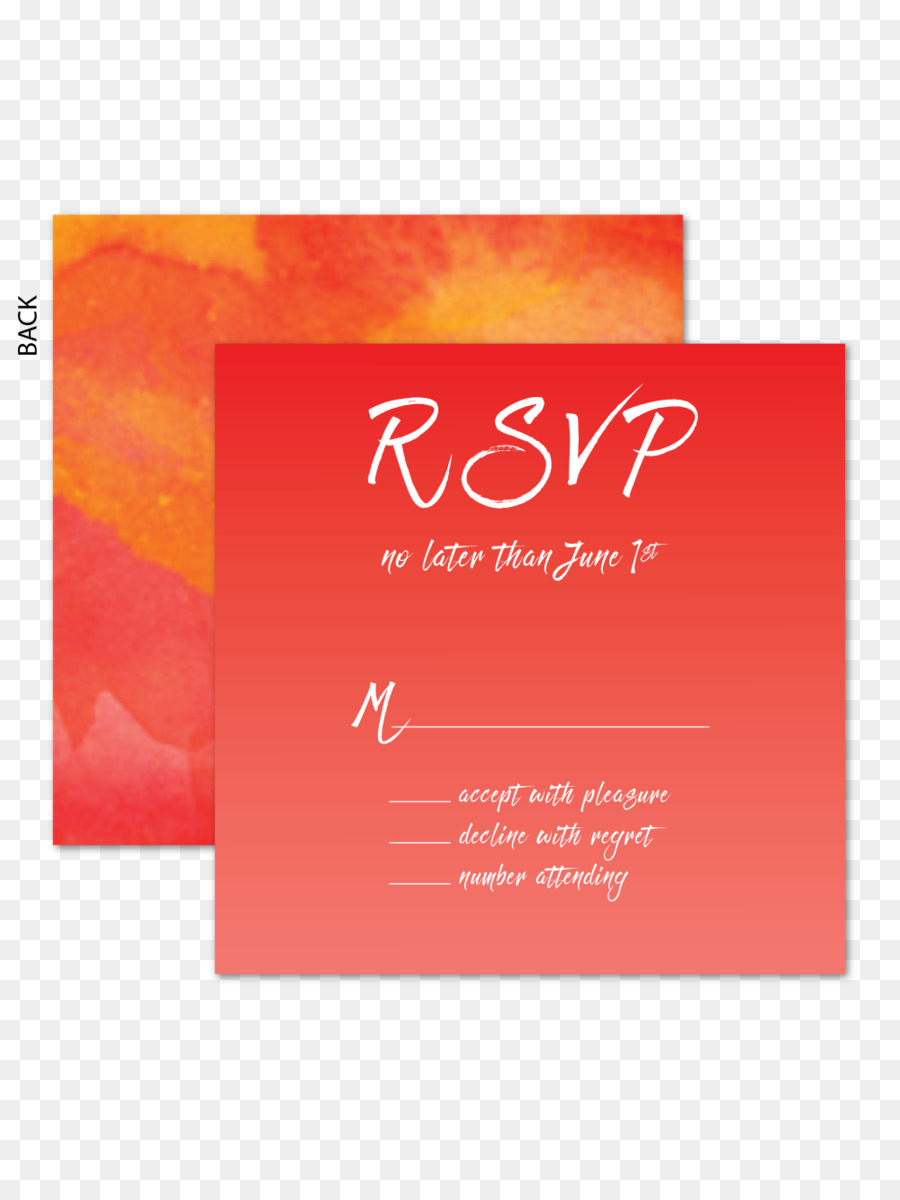 Wedding invitation Greeting & Note Cards Convite Font - sensation ...