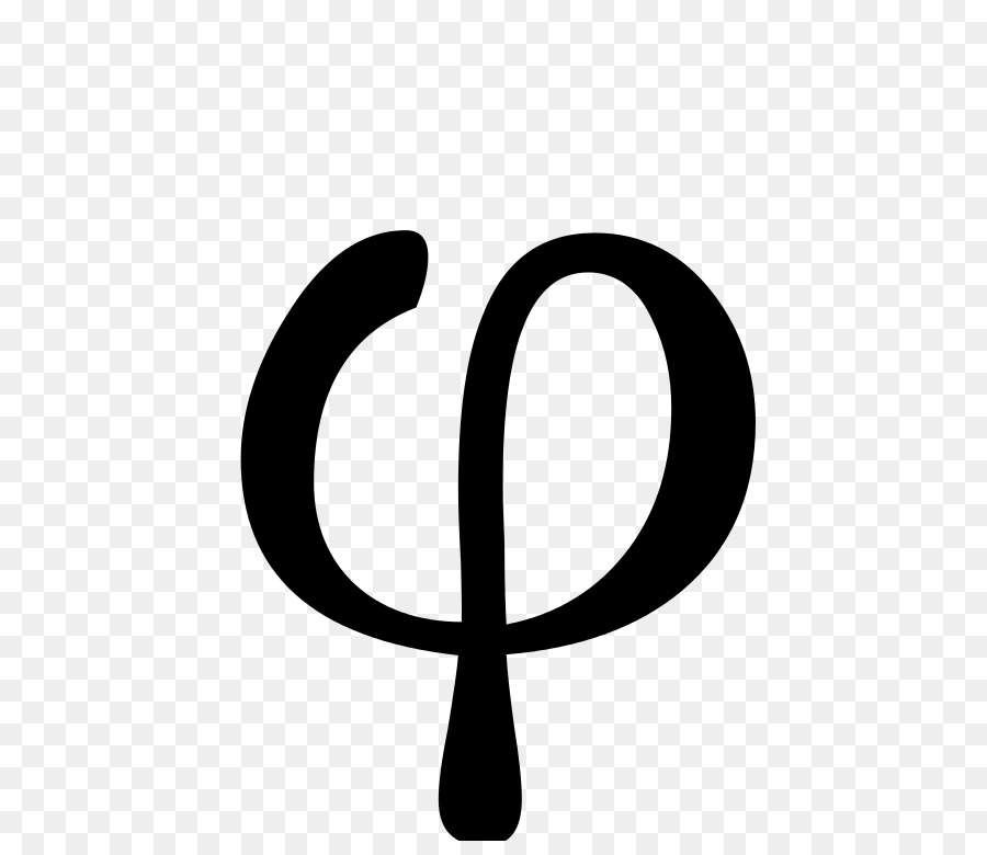 Phi Greek Alphabet Letter Xi Font Style Png Download 548767