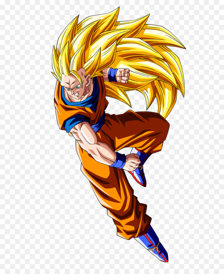 Goku Majin Buu Vegeta Dragon Ball Z Dokkan Battle Gohan Color Ball