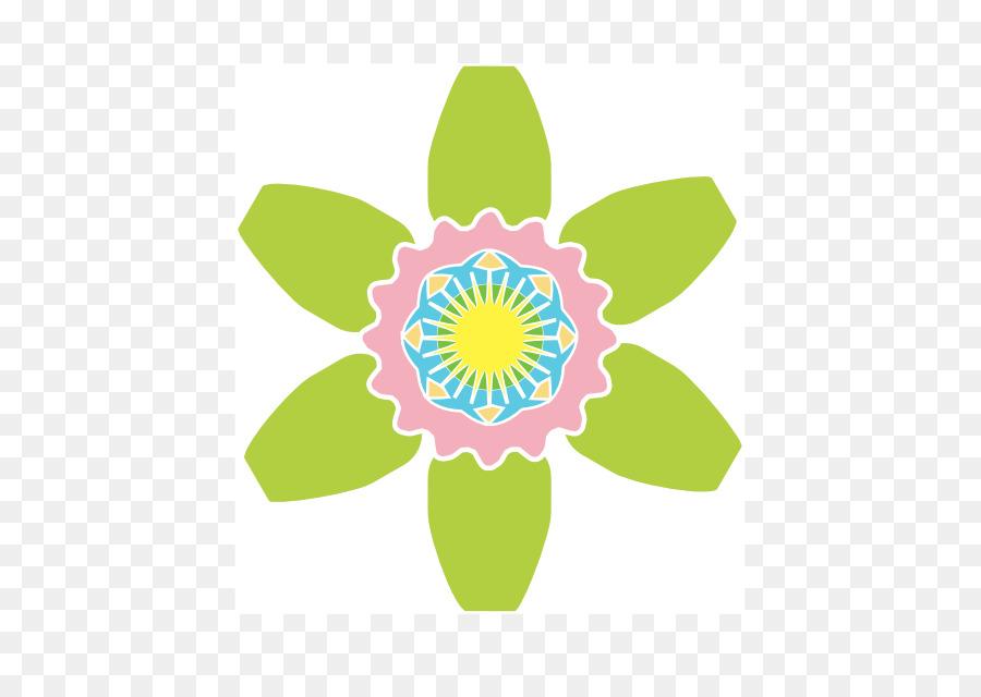 Coreldraw Drawing Tutorial Flower Element Png Download 555 622
