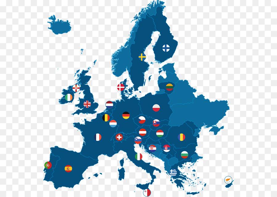 Eftec sistemas s a vector mapa del atlas de europa inmobiliaria eftec sistemas s a vector mapa del atlas de europa inmobiliaria europea de viento de la frontera gumiabroncs Choice Image