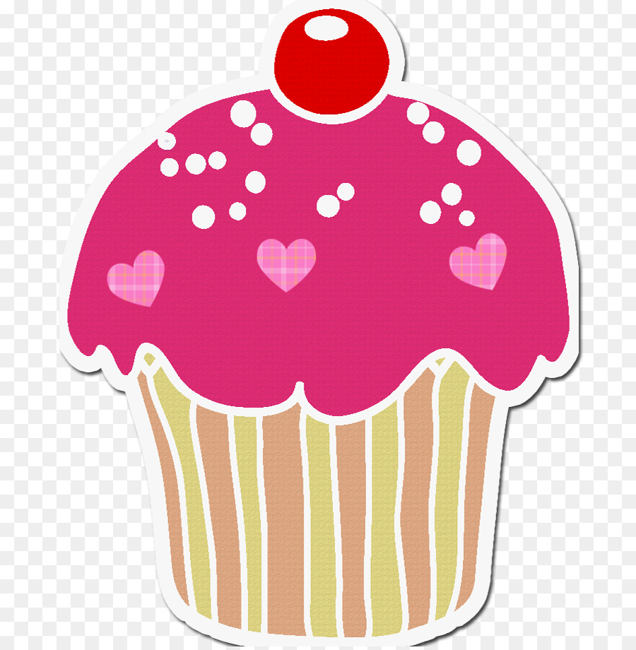 Birthday Cake Cupcake Torte Frosting Icing Cake Stickers Png