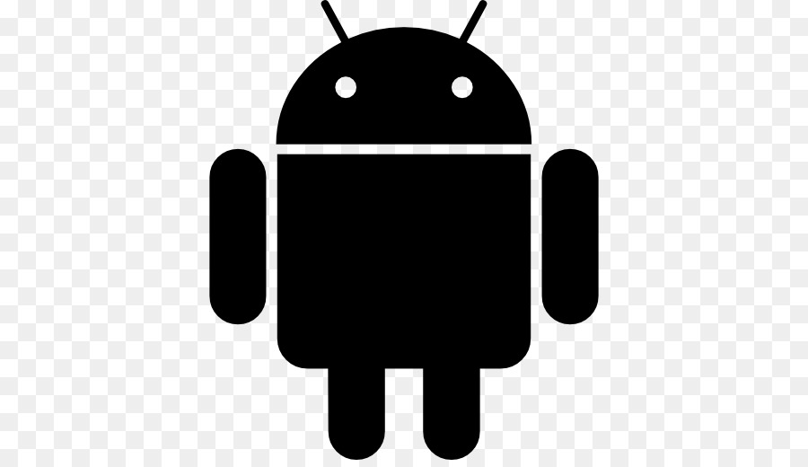 Android Software Development Logo Character Graphic Symbol Png