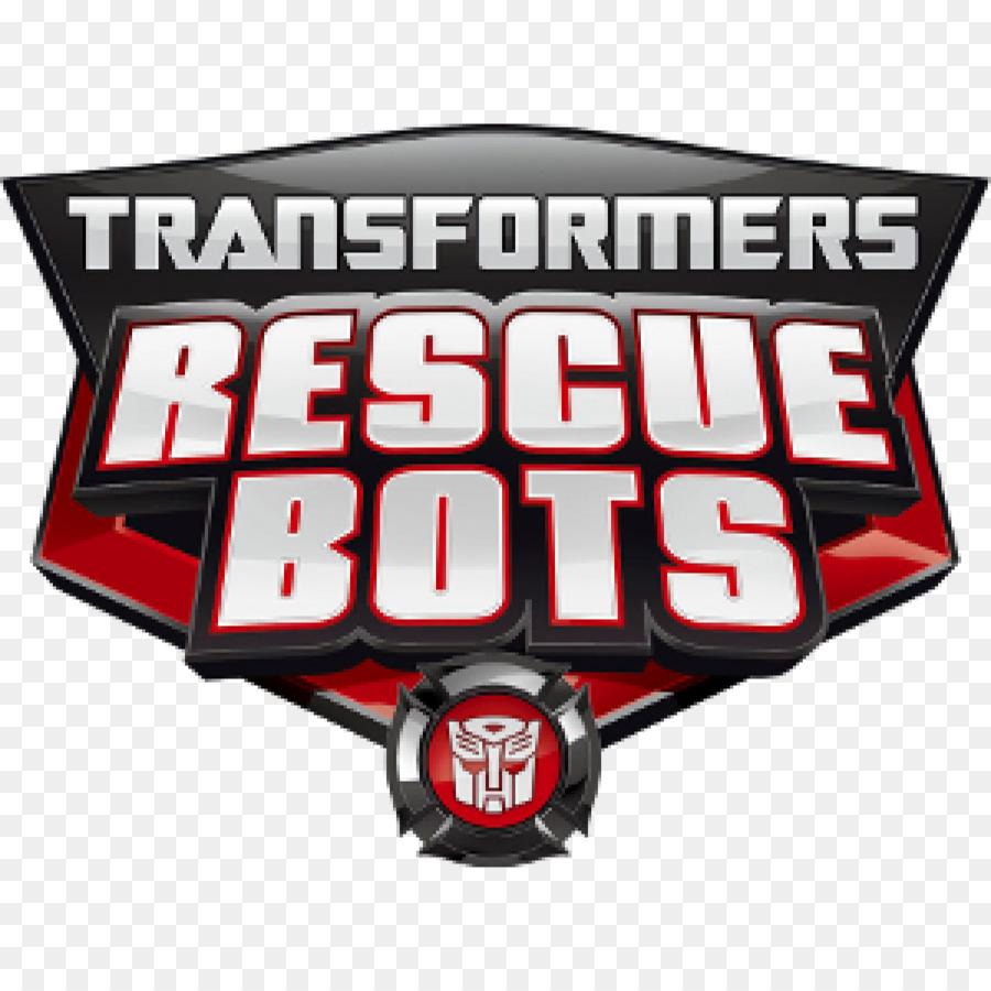 Optimus Prime De Transformers Animación Autobot Discovery Familia ...