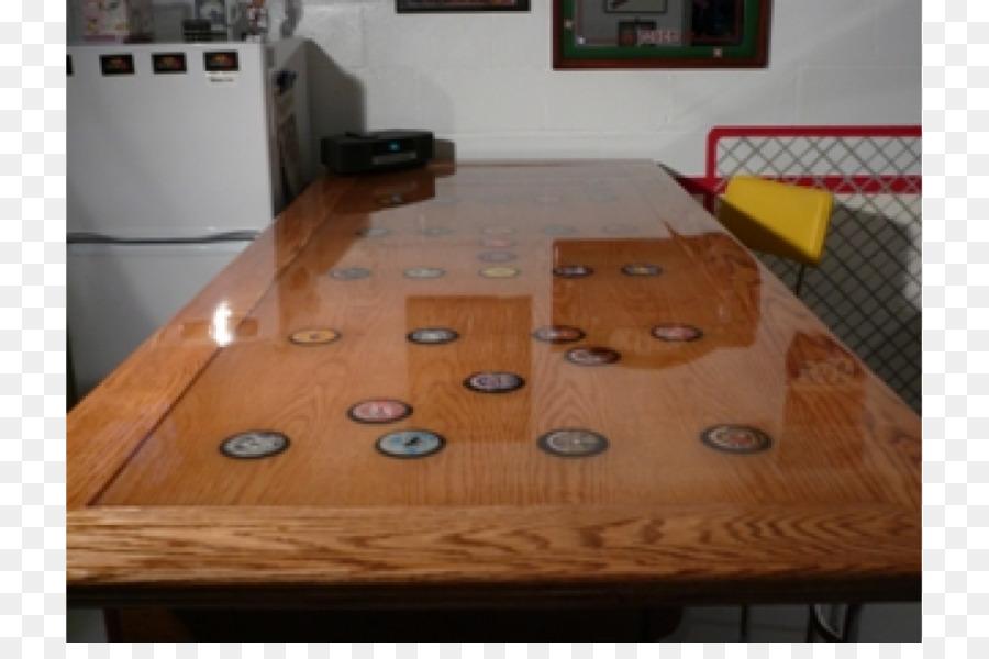 Epoxy Harz Guss Tisch Arbeitsplatte Feine Tabelle Png