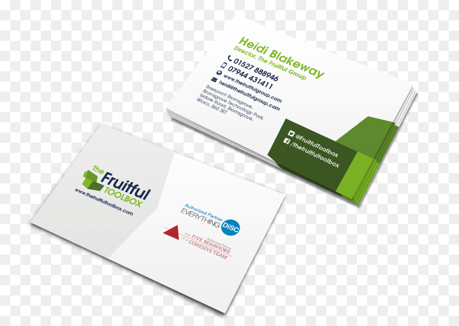 Business Cards Logo Printing Architecture - fruit business card ...
