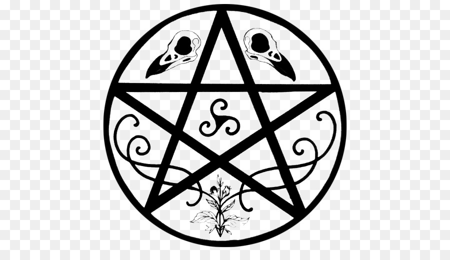 Five Pointed Star Pentagram Pentacle Evocation A Messy Dormitory