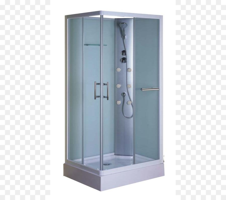 Hot tub Shower Sauna Folding screen Furniture - geyser png download ...