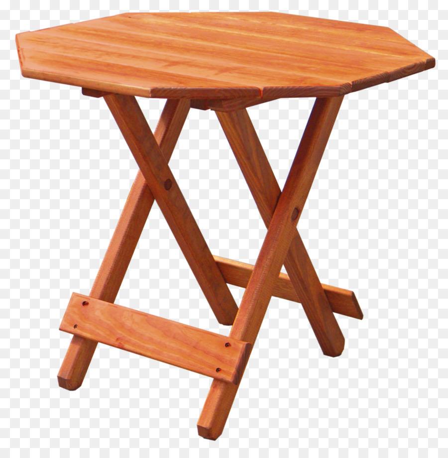Mesas plegables Mesas de noche, muebles de Jardín - tabla de colores ...