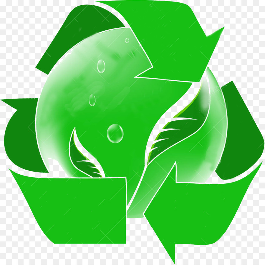 Recycling Symbol Recycling Bin Clip Art Protect The Earth Png