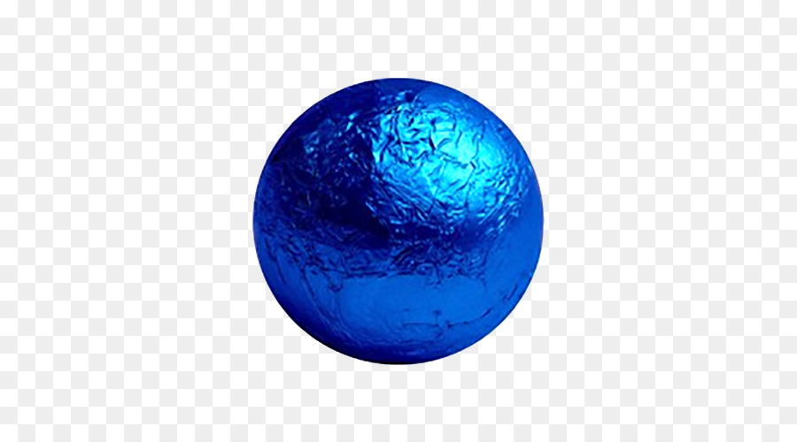 900+ Gambar Apel Biru  Terbaru
