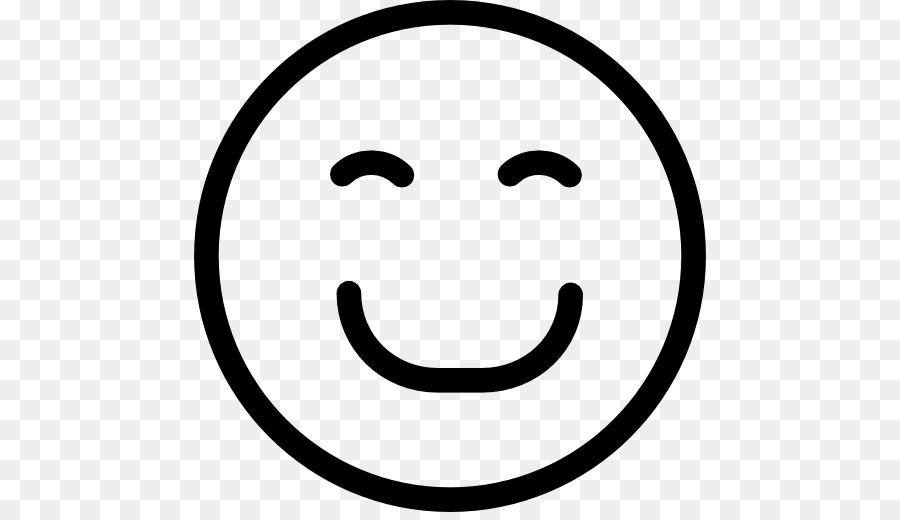 Smiley Computer Icons Emoticon Symbol Clip Art Blinking Clipart