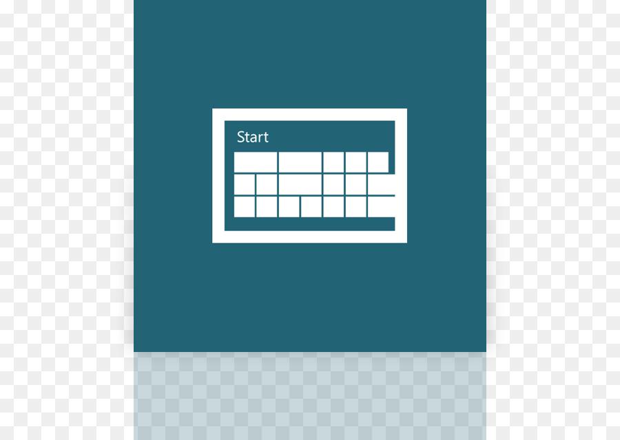 Windows 10 Logo png download - 640*640 - Free Transparent