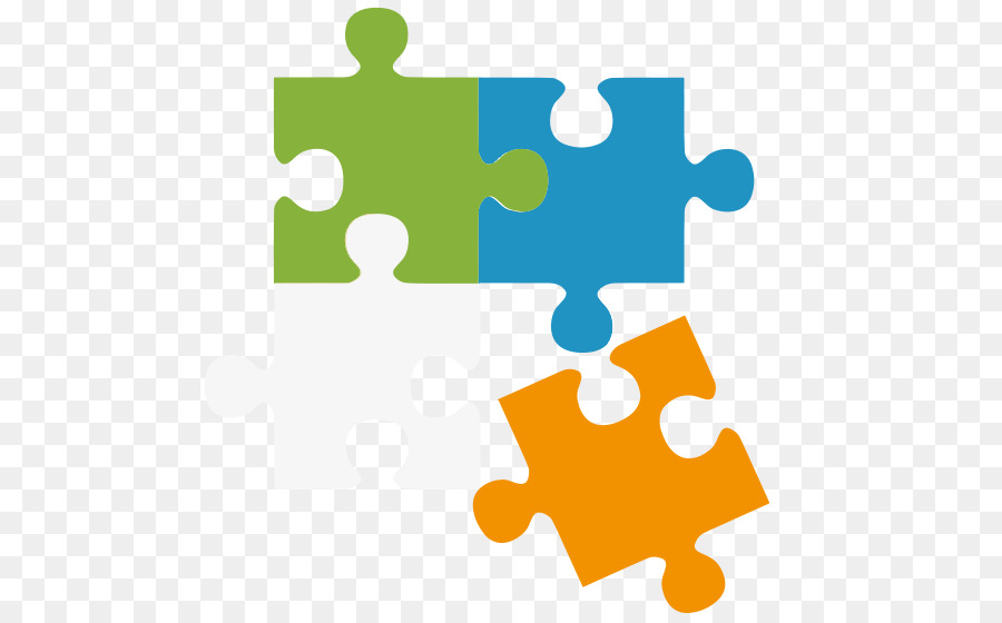 Jigsaw Puzzles Puzz 3D Puzzle Video Game