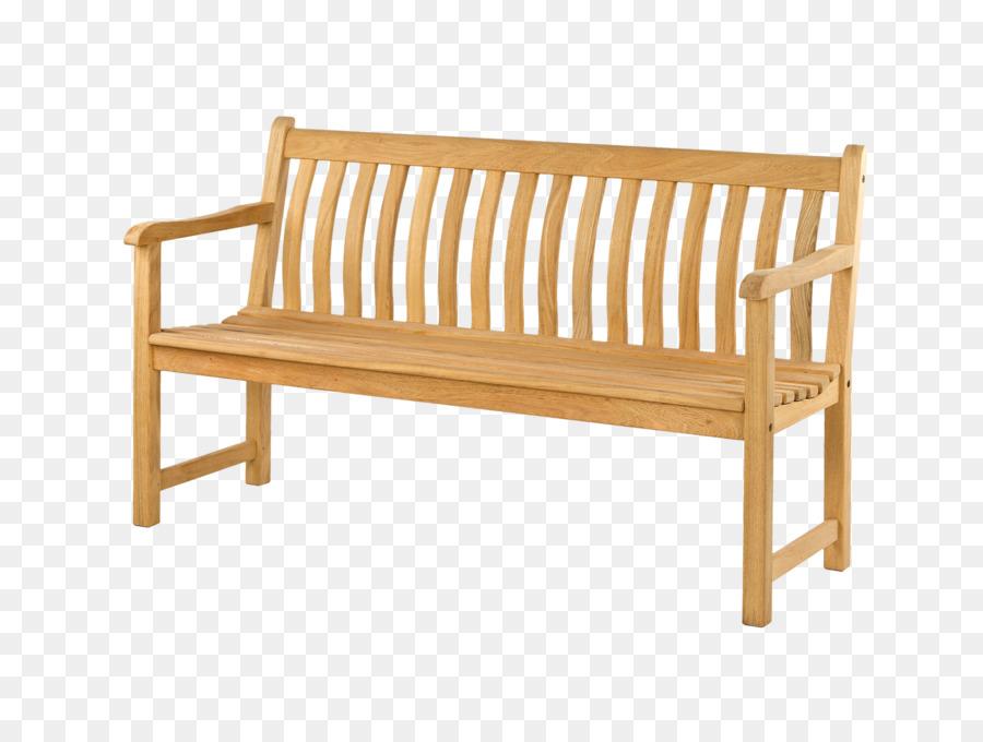 Mesa Banco de muebles de Jardín - el parque de la silla Formatos De ...