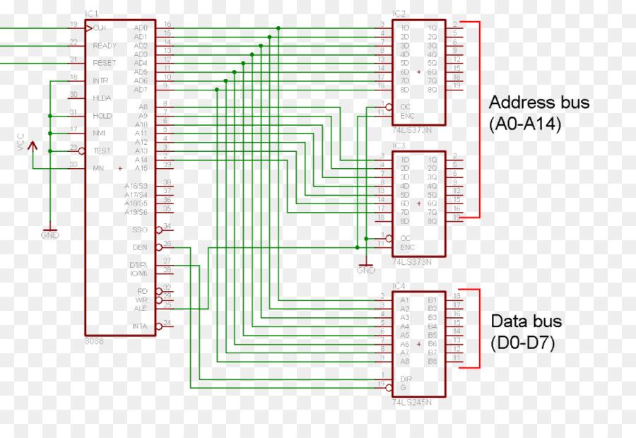 Pac Man Wiring Diagram Wiring Diagram And Schematics
