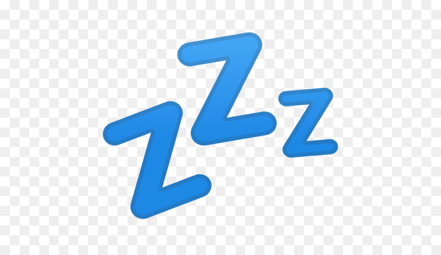 Guess The Emoji Answers Youtube Sleep Symbol Chinese Copy Png