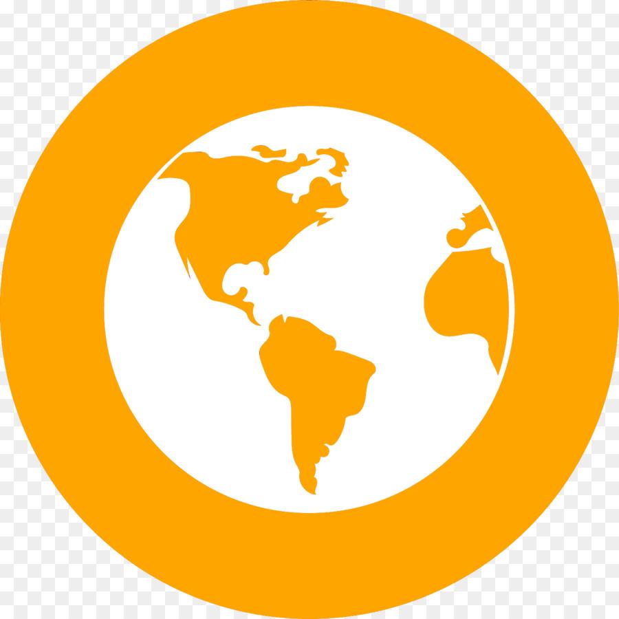 World map globe grey prospect png download 14731473 free world map globe grey prospect gumiabroncs Choice Image